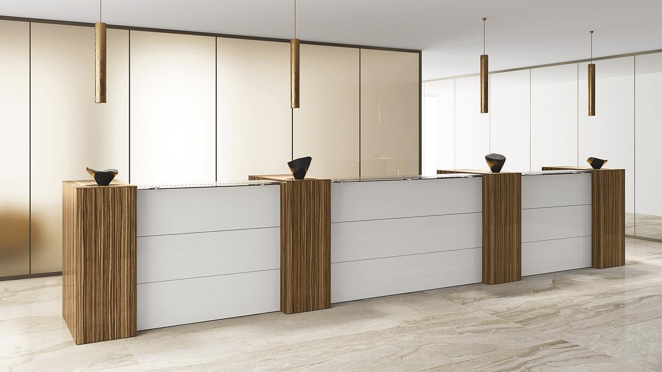 Las mobili d 39 amico design for D amico arredamenti