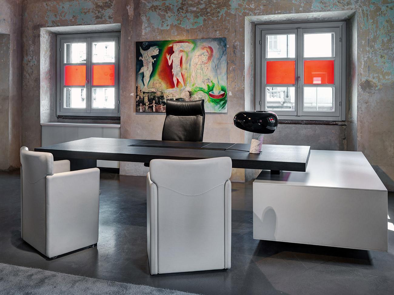 Arredamento Uffici Arredo Contract Chieti D Amico Design