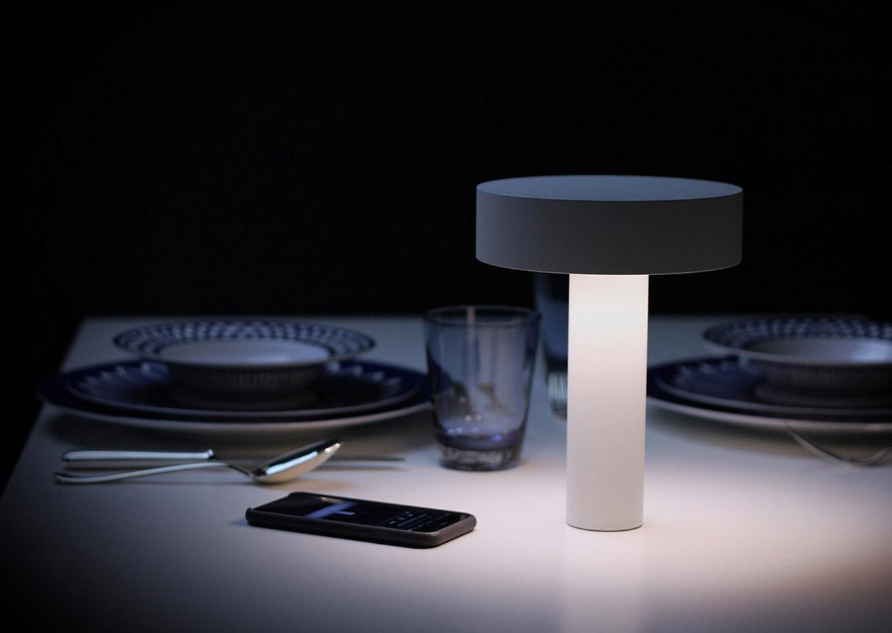 Lampade e Lampadari| Illuminazione di Design Chieti | D\'Amico Design