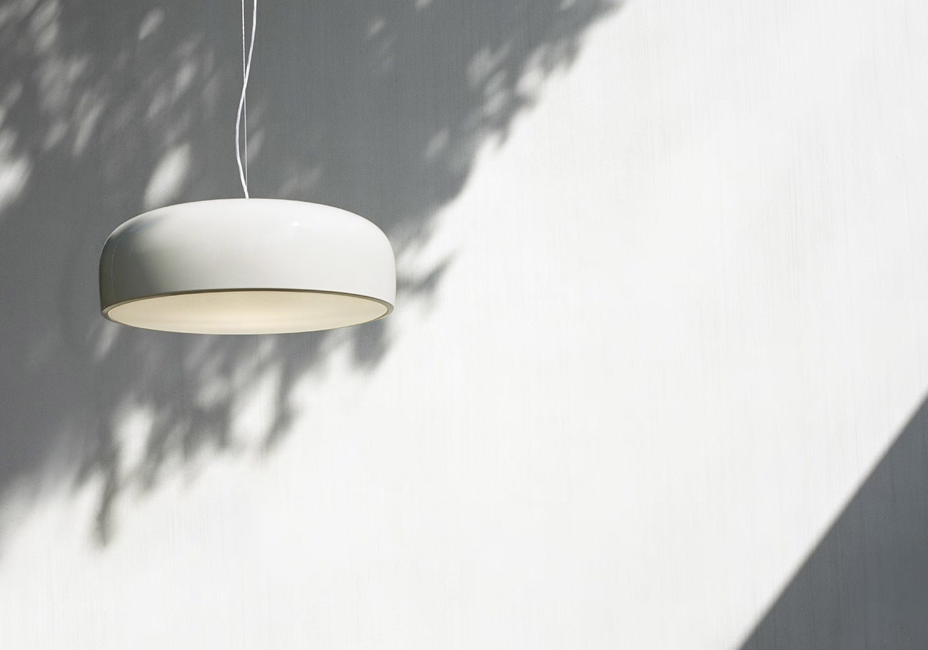 Lampade e lampadari illuminazione di design chieti d amico design