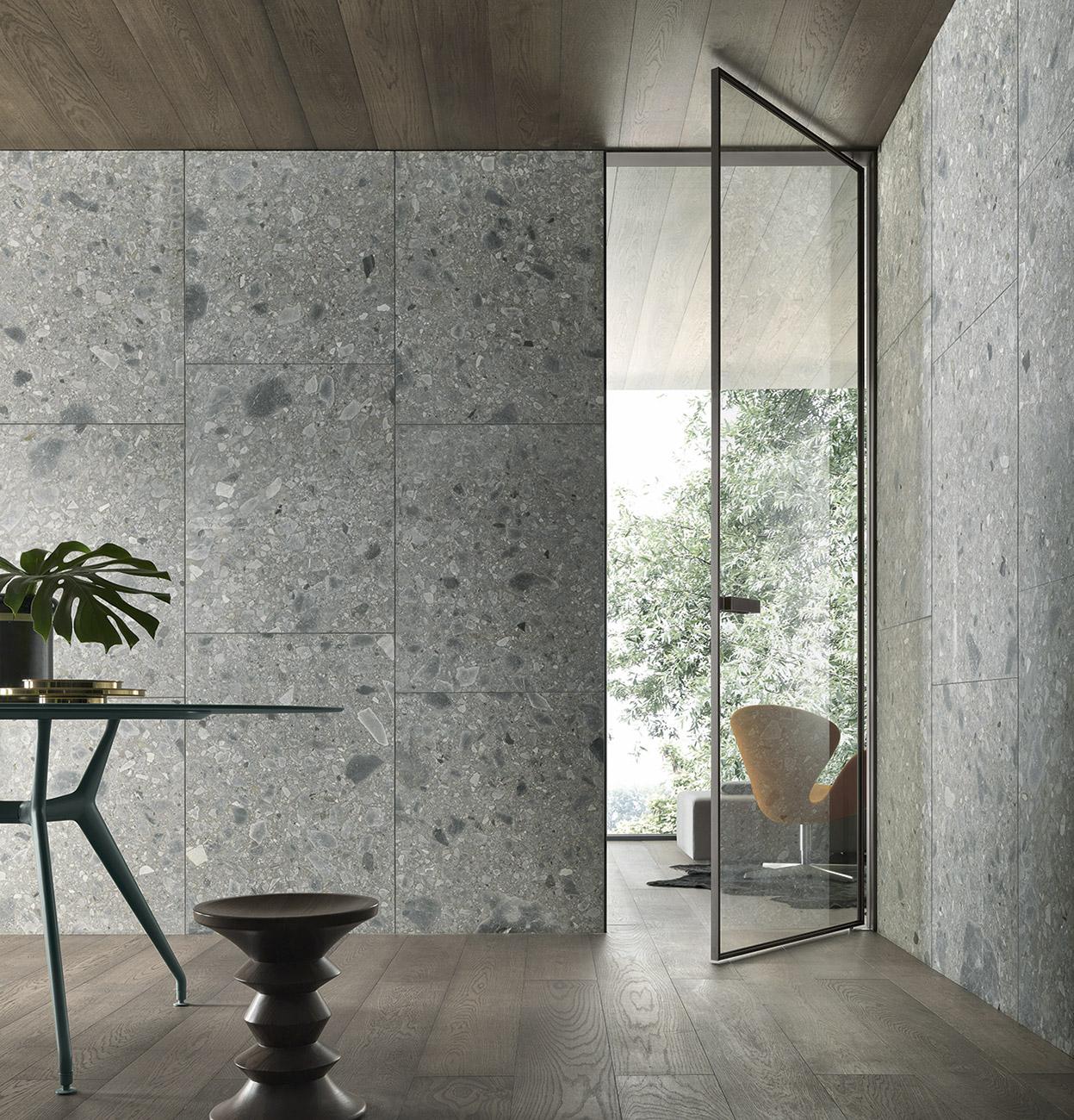Porte e pareti divisorie d 39 amico design for D amico arredamenti casoli
