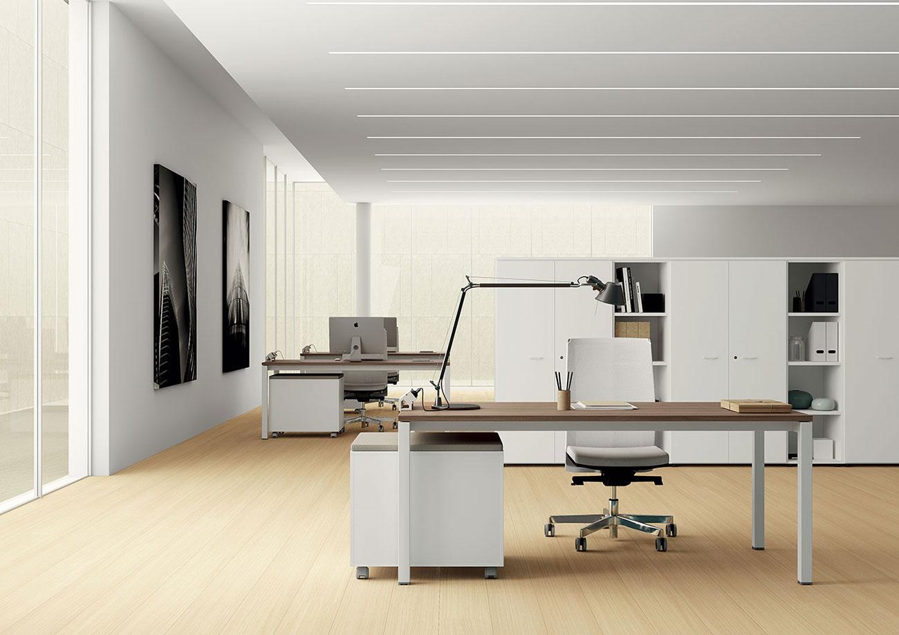 Offices d 39 amico design for D amico arredamenti