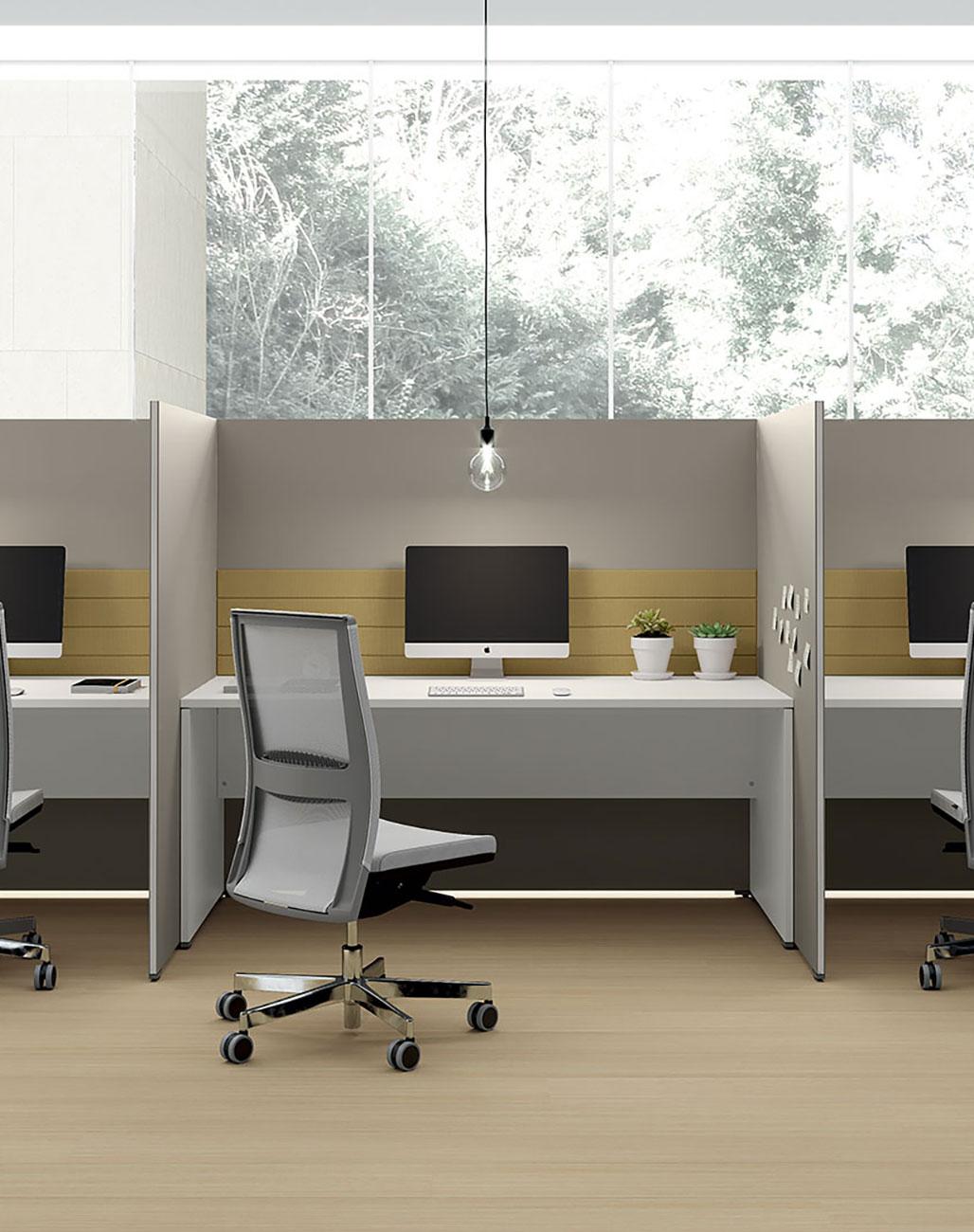Arredamento Uffici | Arredo Contract Chieti | | D\'Amico Design
