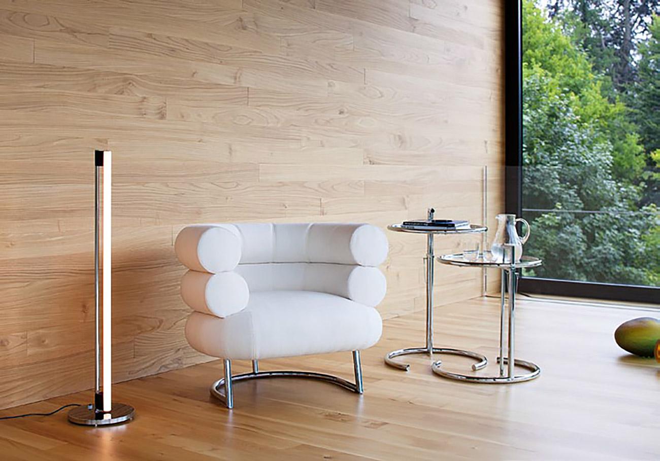 Sofas & Armchairs | D\'Amico Design