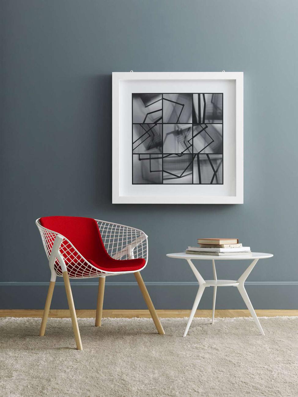 Chairs d 39 amico design for D amico arredamenti