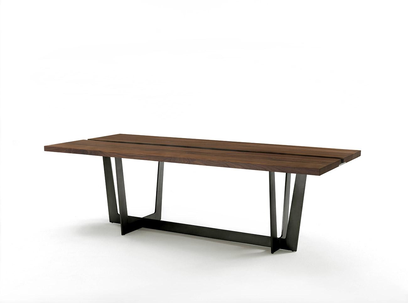 Tables d 39 amico design for D amico arredamenti