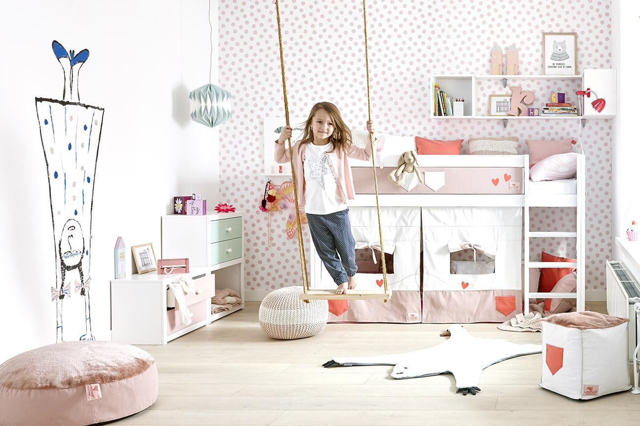 Camerette Per Bambini E Ragazzi Chieti D Amico Design