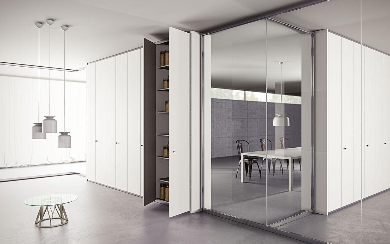 Las mobili per ufficio stunning cassettiera ufficio con for D amico arredamenti