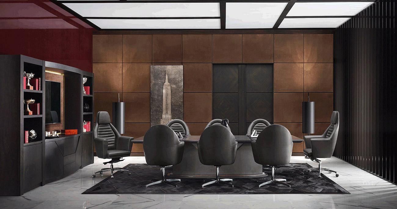 Smania Mobili Outlet.Arredamenti Di Lusso Luxury Chieti D Amico Design