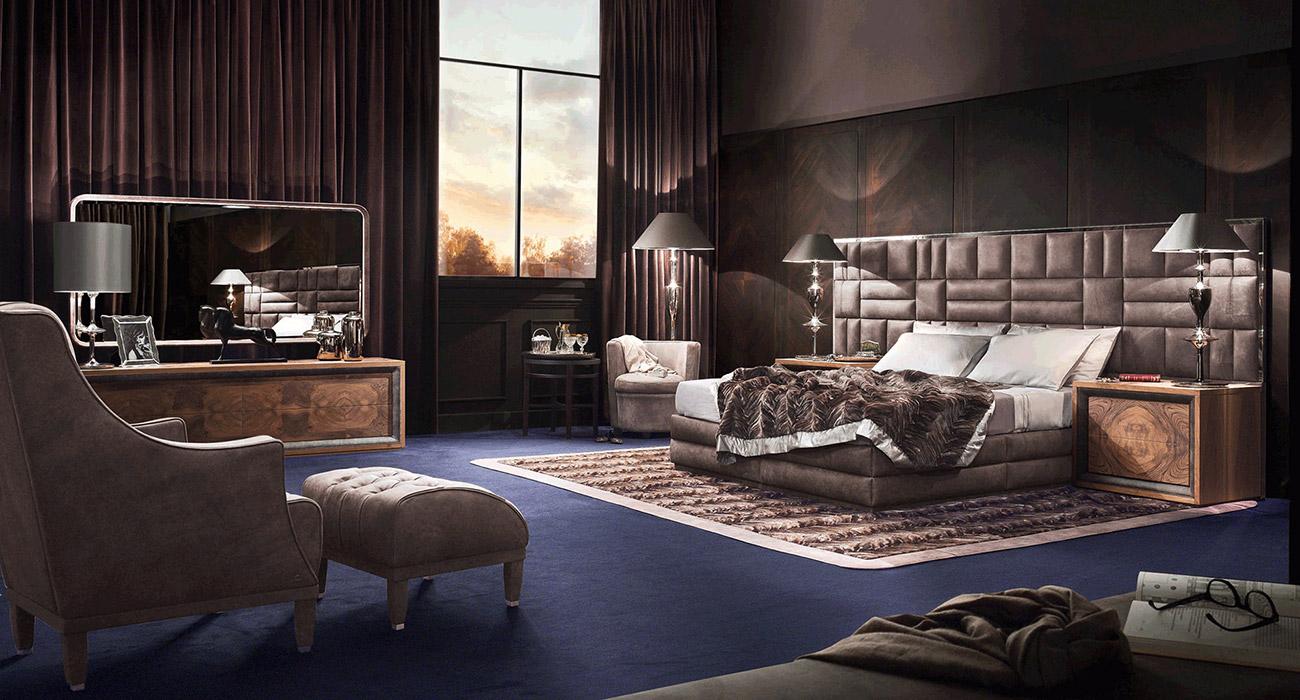 arredamenti di lusso luxury chieti d 39 amico design