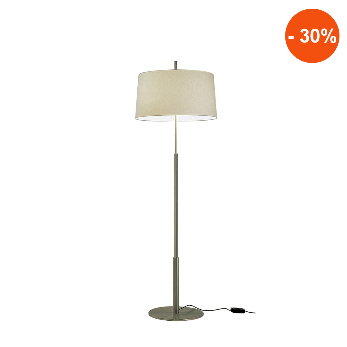 Lighting d 39 amico design for D amico arredamenti casoli