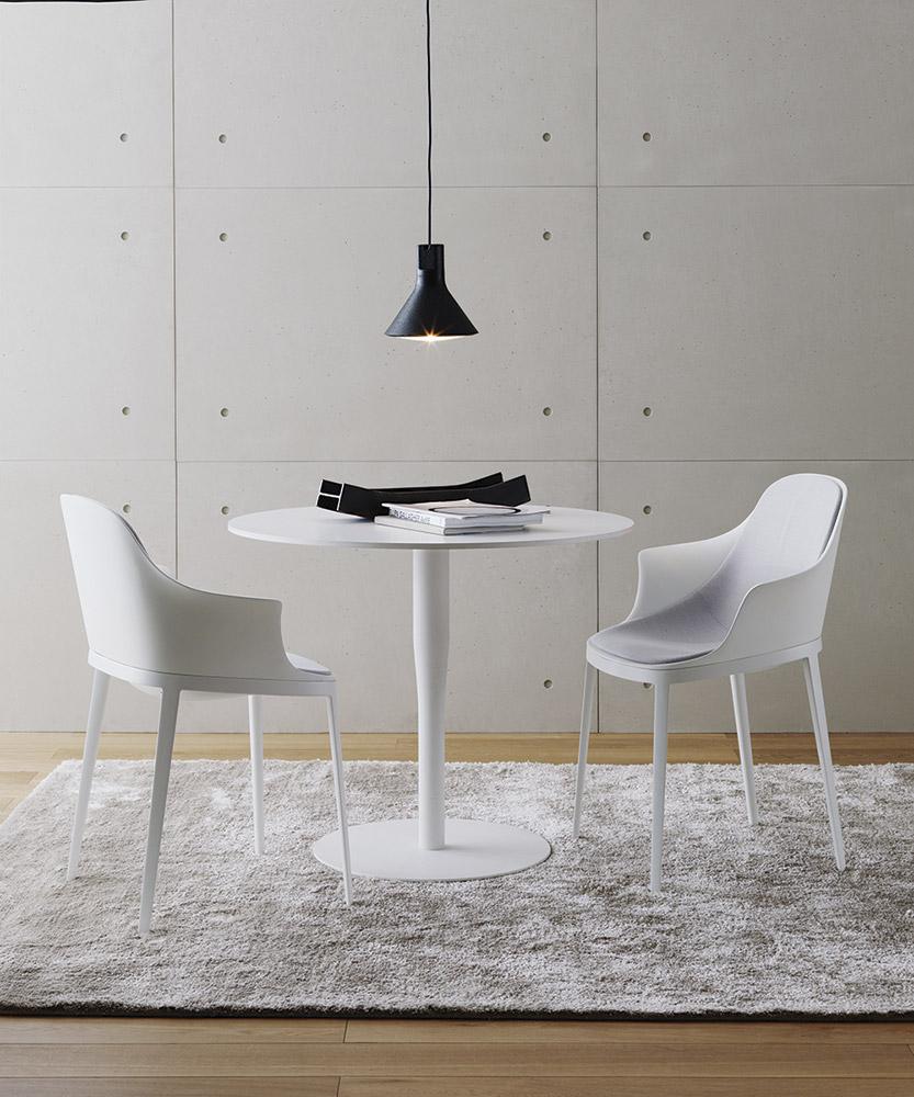 Alias elle d 39 amico design for Divani a elle misure