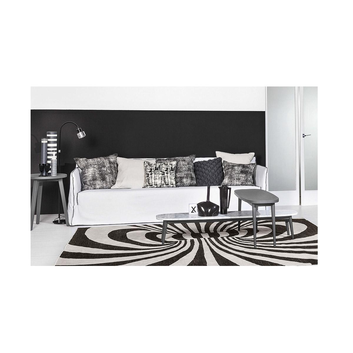 Sofas couches d 39 amico design for D amico arredamenti